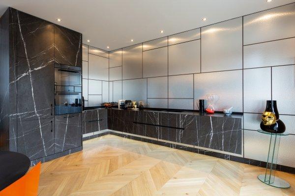 Apartamento_Nicola-114