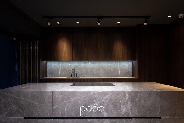 pood_10